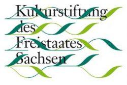 kdfs_logo_rgb