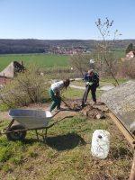 lia-baumpflanzung-100-todestag-max-klinger_foto-firma-kittel-1