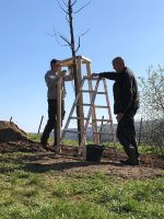 lia-baumpflanzung-100-todestag-max-klinger_foto-firma-kittel-3