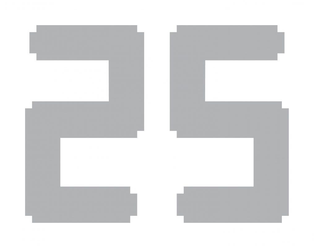 lia-motiv-2018_25_grau50