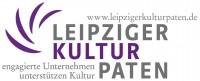 Logo Kulturpaten