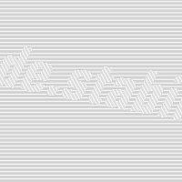 titel_lja_2017_beschnitten